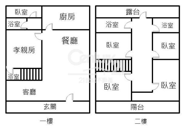 BE026-員山落羽松大農舍