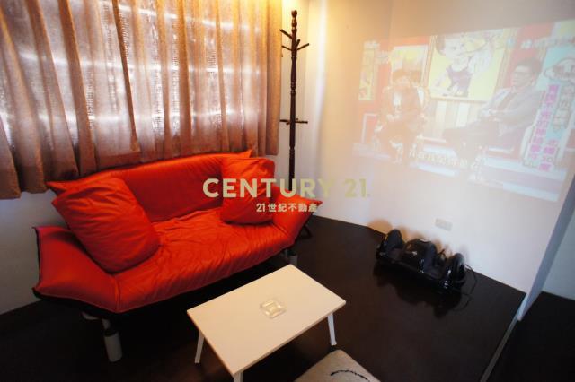 買屋、賣屋、房屋買賣都找21世紀不動產–BG038-劍橋絕版邊間店住-宜蘭縣宜蘭市自強路