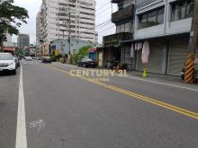 買屋、賣屋、房屋買賣都找21世紀不動產– BD605-新生國小旁小建地–宜蘭縣宜蘭市新店段
