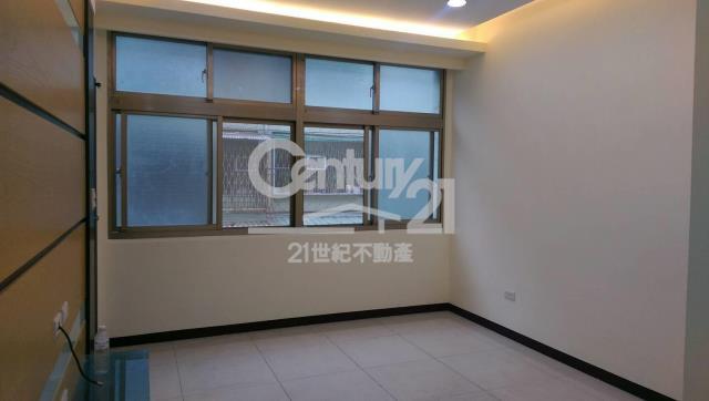 光明109-富華二樓