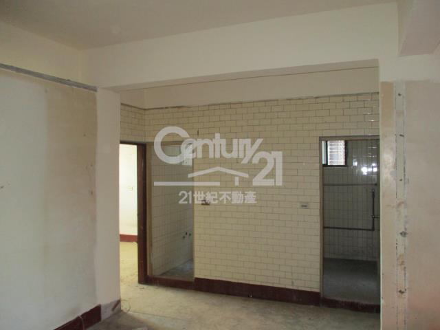 光明156-徐匯捷運五樓