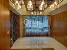 買屋、賣屋、房屋買賣都找21世紀不動產– 光明211-知森堂美三房–新北市蘆洲區光榮路