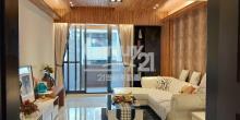 買屋、賣屋、房屋買賣都找21世紀不動產– 光明106-方正三房美寓–新北市蘆洲區長安街