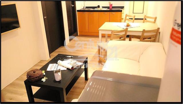 房屋買賣-新北市蘆洲區買屋、賣屋專家-專售光明264-永平收租精品屋,來電洽詢:(02)28473311