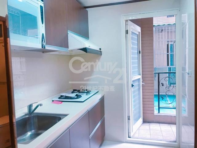買屋、賣屋、房屋買賣都找21世紀不動產–FA081伊莎小資美房-宜蘭縣羅東鎮維揚路