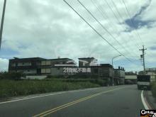 買屋、賣屋、房屋買賣都找21世紀不動產– DC058礁溪奇立丹增值好農地–宜蘭縣礁溪鄉奇立丹路