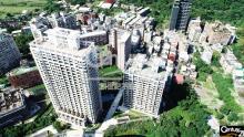 買屋、賣屋、房屋買賣都找21世紀不動產– DA247凱三24F六米總裁溫泉宅–宜蘭縣礁溪鄉仁愛路