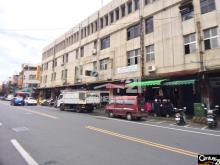 買屋、賣屋、房屋買賣都找21世紀不動產– DG026宜市光復路雙店面–宜蘭縣宜蘭市民生新街