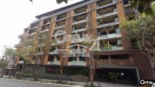 買屋、賣屋、房屋買賣都找21世紀不動產– DA264裸水山莊-精美溫泉美人湯–宜蘭縣礁溪鄉公園路