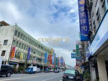 買屋、賣屋、房屋買賣都找21世紀不動產– DG029頭城近85℃收租店住–宜蘭縣頭城鎮沙成路
