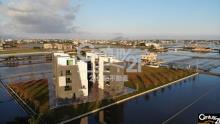 買屋、賣屋、房屋買賣都找21世紀不動產– DB127香榭豪邸崗石大院A3–宜蘭縣壯圍鄉大福路二段