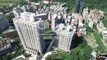 買屋、賣屋、房屋買賣都找21世紀不動產– DA312凱悅3-高質感裝潢邊間溫泉美宅–宜蘭縣礁溪鄉德陽路
