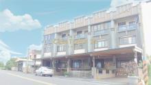 買屋、賣屋、房屋買賣都找21世紀不動產– DG033功勞天空之城大路邊美景店住–宜蘭縣壯圍鄉功勞路