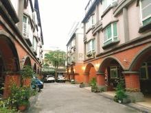 買屋、賣屋、房屋買賣都找21世紀不動產– DB177頭城市中心傳家堡透天–宜蘭縣頭城鎮開蘭路