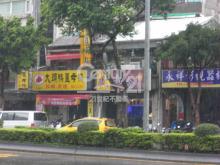 買屋、賣屋、房屋買賣都找21世紀不動產– CG007台北市承德路店面–台北市大同區承德路二段