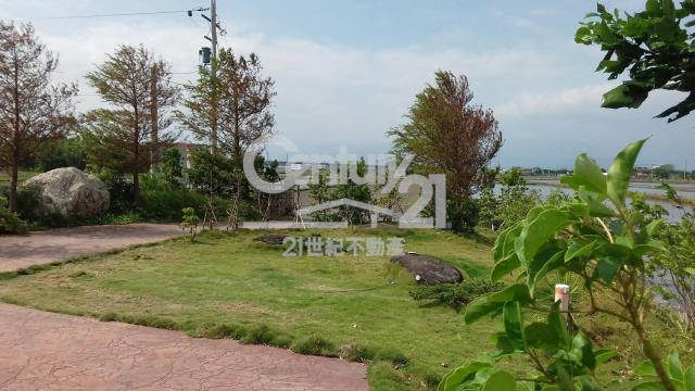 房屋買賣-宜蘭縣壯圍鄉買屋、賣屋專家-專售CE022壯圍新南農舍,來電洽詢:(03)9357488
