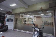 買屋、賣屋、房屋買賣都找21世紀不動產– CG043近全聯大面寬9.9米店面–宜蘭縣宜蘭市金六結路