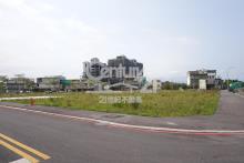買屋、賣屋、房屋買賣都找21世紀不動產– CD051運動公園商業建地–宜蘭縣宜蘭市新公園段