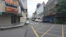 買屋、賣屋、房屋買賣都找21世紀不動產– CG045商業區三角窗店面–宜蘭縣宜蘭市舊城北路