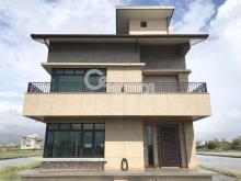 買屋、賣屋、房屋買賣都找21世紀不動產– CE060近交流道極美農舍–宜蘭縣壯圍鄉美功路一段