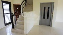 買屋、賣屋、房屋買賣都找21世紀不動產– CB127雪峰雙併電梯別墅–宜蘭縣宜蘭市茭白一路