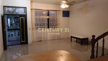 買屋、賣屋、房屋買賣都找21世紀不動產– CB137文化中心花園別墅–宜蘭縣宜蘭市女中路三段