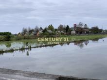 買屋、賣屋、房屋買賣都找21世紀不動產– CC168員山小農地–宜蘭縣員山鄉深洲段