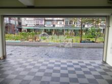 買屋、賣屋、房屋買賣都找21世紀不動產– CB011轉運站全新別墅–宜蘭縣宜蘭市黎明三路