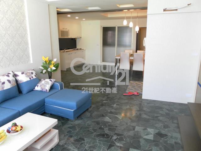 買屋、賣屋、房屋買賣都找21世紀不動產–CA013博愛美寓-宜蘭縣羅東鎮博愛路