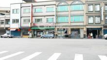 買屋、賣屋、房屋買賣都找21世紀不動產– AB232-大坪數景觀透天–宜蘭縣頭城鎮三和路