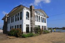 買屋、賣屋、房屋買賣都找21世紀不動產– CE017宜蘭交流道農舍–宜蘭縣礁溪鄉踏踏五路
