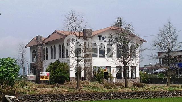 房屋買賣-宜蘭縣礁溪鄉買屋、賣屋專家-專售CE017宜蘭交流道農舍,來電洽詢:03-9366621