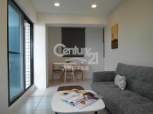 買屋、賣屋、房屋買賣都找21世紀不動產– GA033正宜大旁2房–宜蘭縣宜蘭市女中路三段