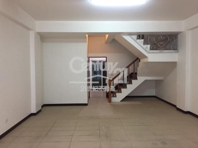 房屋買賣-宜蘭縣宜蘭市買屋、賣屋專家-專售GB053近宜大嵐峰路別墅,來電洽詢:03-9366621