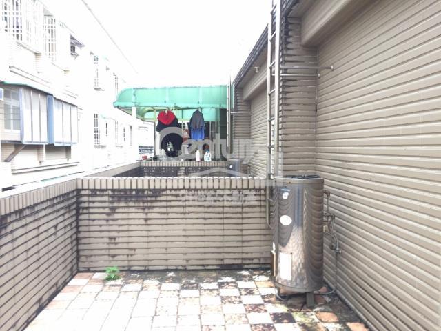 GB053近宜大嵐峰路別墅