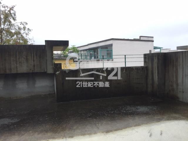 GB054黎明京都景觀庭園