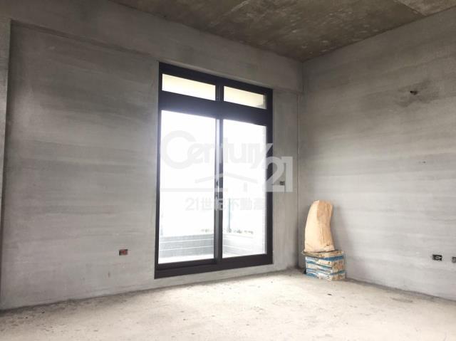 GE011礁溪甕窯雞旁全新農舍