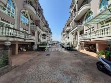 買屋、賣屋、房屋買賣都找21世紀不動產– GB038嵐峰路挑高別墅–宜蘭縣宜蘭市嵐峰路三段