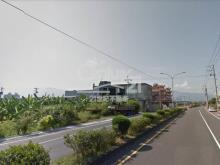 買屋、賣屋、房屋買賣都找21世紀不動產– GC032頭城海岸大路旁農地–宜蘭縣頭城鎮新竹安段