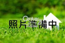 買屋、賣屋、房屋買賣都找21世紀不動產– GC041員山同樂段雙面路農地B–宜蘭縣員山鄉同樂段