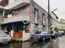買屋、賣屋、房屋買賣都找21世紀不動產– GB077南屏雙面臨路邊間透天–宜蘭縣宜蘭市泰山路