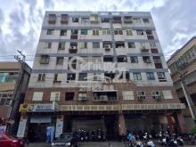 買屋、賣屋、房屋買賣都找21世紀不動產– GA069宜蘭大學華廈–宜蘭縣宜蘭市進士路