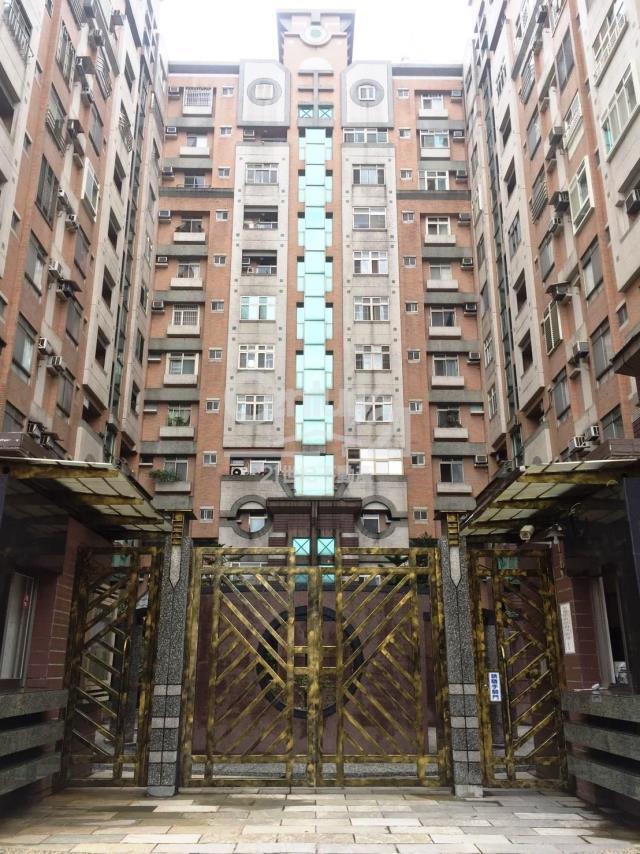 買屋、賣屋、房屋買賣都找21世紀不動產–GA076新都心溫馨三房-宜蘭縣宜蘭市農權路