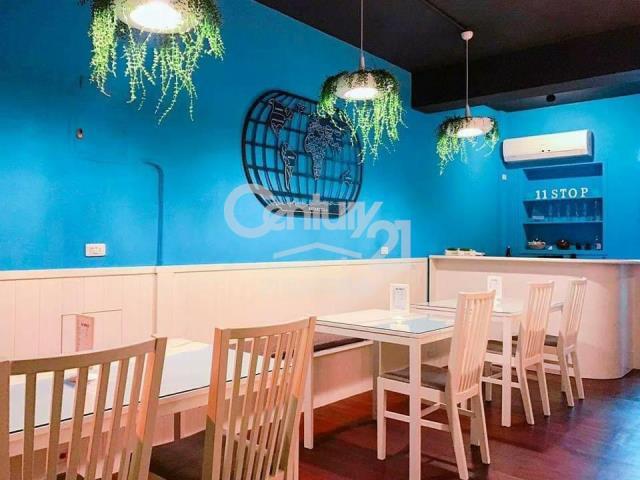 買屋、賣屋、房屋買賣都找21世紀不動產–GG024巷弄文化人氣特色店住-宜蘭縣宜蘭市農權路三段