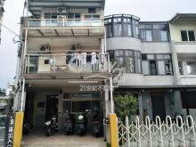 買屋、賣屋、房屋買賣都找21世紀不動產– GB087宜蘭大學14間套房透天–宜蘭縣宜蘭市進士路