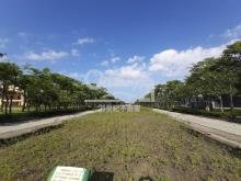 買屋、賣屋、房屋買賣都找21世紀不動產– GD020宜市運動公園省道旁建地–宜蘭縣宜蘭市新公園段