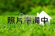 買屋、賣屋、房屋買賣都找21世紀不動產– GC073三星大洲大面寬農地–宜蘭縣三星鄉尚義段