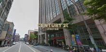 買屋、賣屋、房屋買賣都找21世紀不動產– GD024宜蘭國中旁建地–宜蘭縣宜蘭市艮門三段
