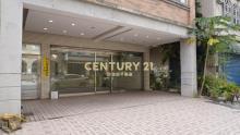 買屋、賣屋、房屋買賣都找21世紀不動產– GG028宜市獨棟超大面寬店住–宜蘭縣宜蘭市女中路三段