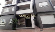 買屋、賣屋、房屋買賣都找21世紀不動產– GB103員山獨棟別墅–宜蘭縣員山鄉蘭城路